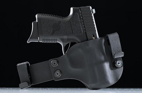 RDR Holsters