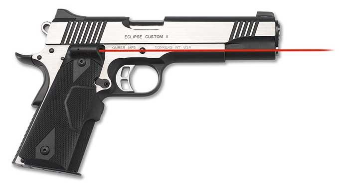 Crimson Trace LG-401