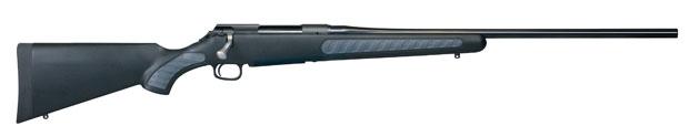 Thompson/Center Venture Profile Rifle