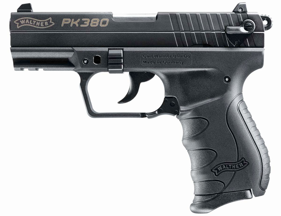 Walther PK380 for sale