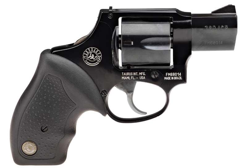 380 revolver for sale