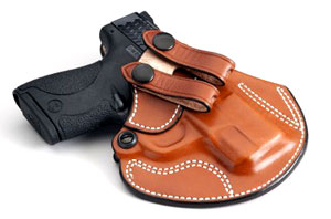 Smith Wesson Shield Holster