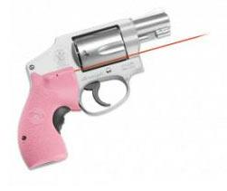 Pink crimson trace