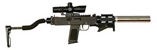 MPA 57x28 SBR