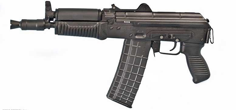 SLR-106UR
