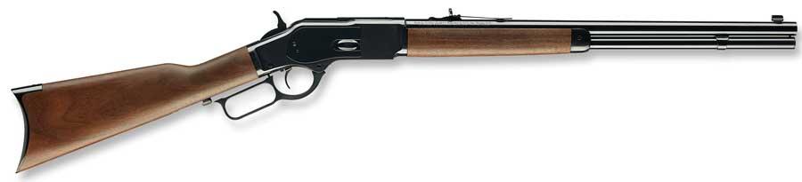 Winchester 1873