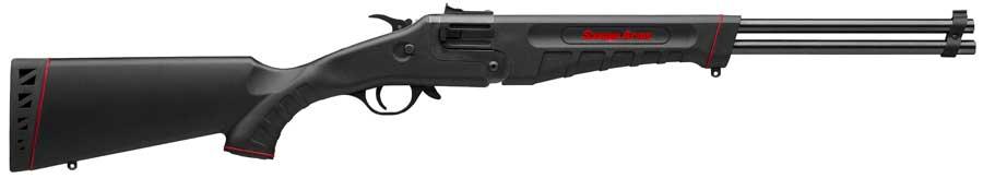 Savage model 42