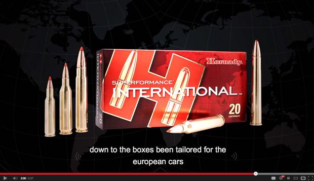 european cars youtube