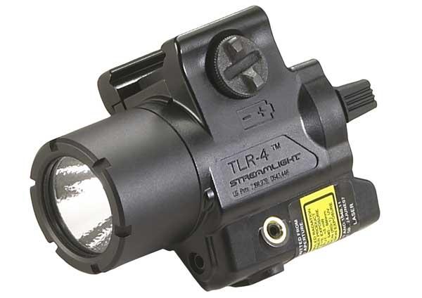 Streamlight 69240