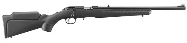American Rimfire Rifle