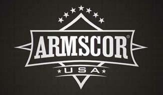 Armscor logo