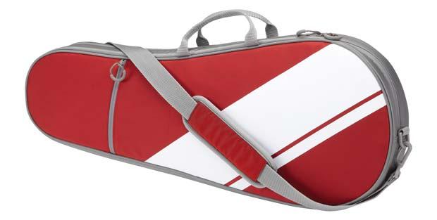 Blackhawk CCW bag