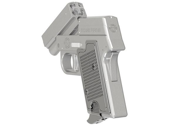 Edge Arms Reliant pistol