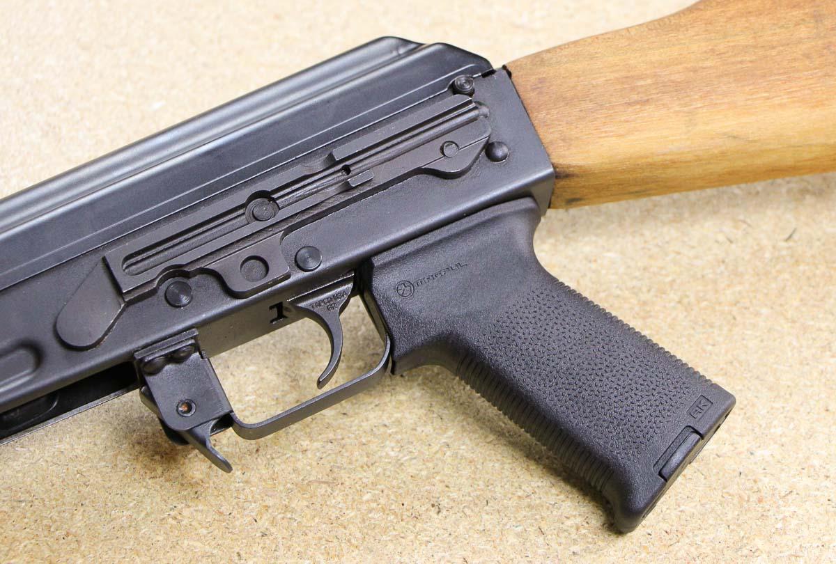 Magpul AK47 Pistol Grip