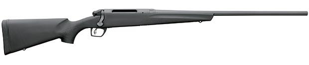 Remington 783 rifle