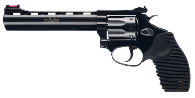 Rossi Plinker 22 Magnum