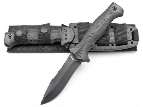 Ruko Knife