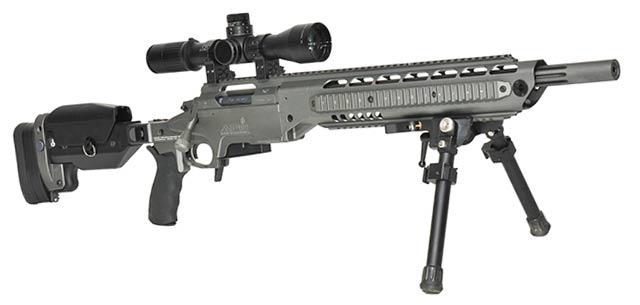 APO SPR-308