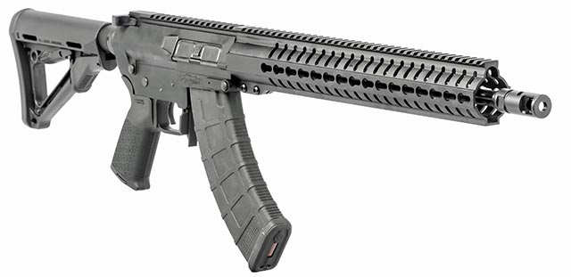 CMMG Mk47 AKM2