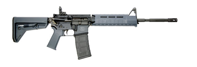 FN15 MOE SLG