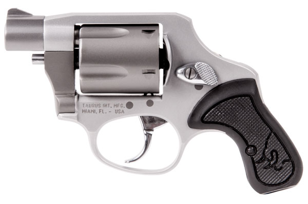 Taurus Model 85VTA