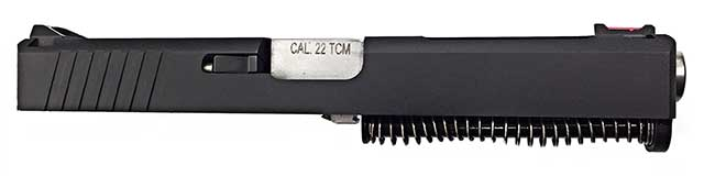 Armscor Kit
