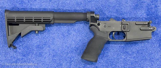 MPR 308-15 lower