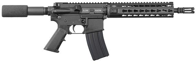 YHM-15 5.56 Pistol