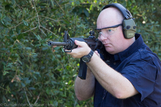 Gun News