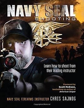 Navy SEAL Shooting Review
