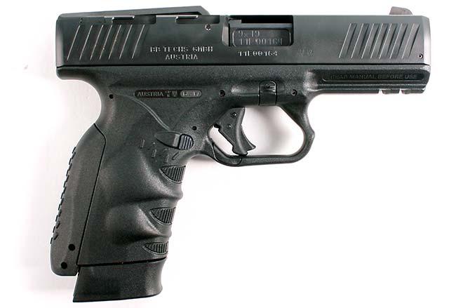 American Tactical BB6