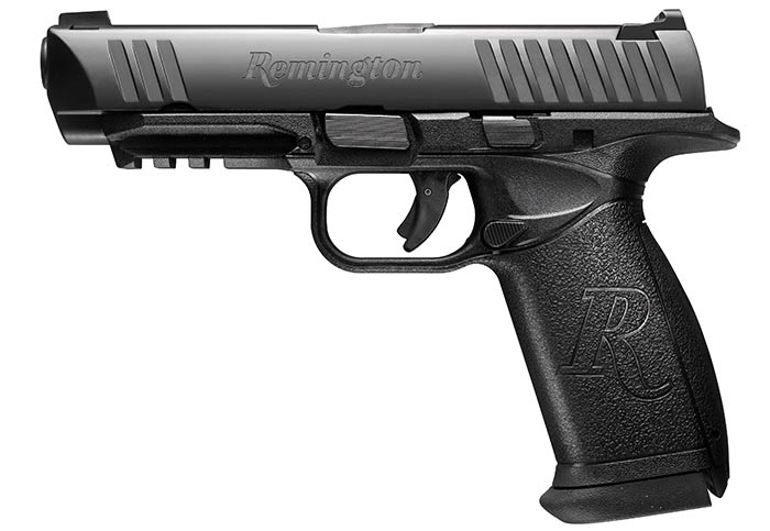 Remington RP45
