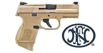 fn fns 9 compact fde featured