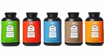 imr powders featured