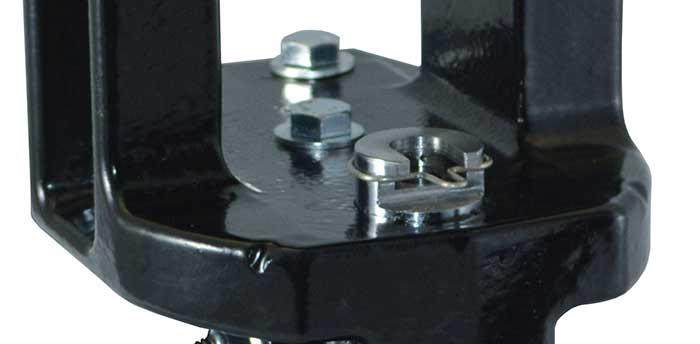 mec marksman shell holder
