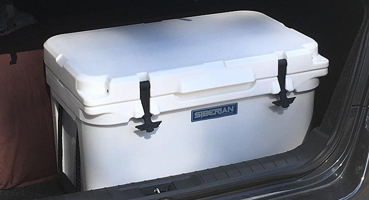 siberian cooler featured image