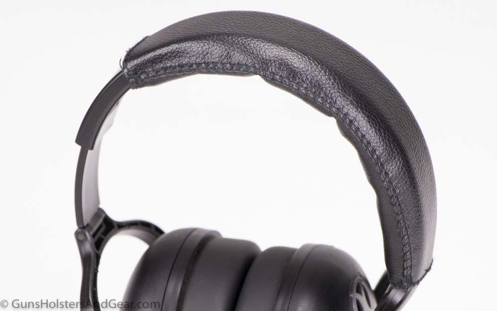 headband movement