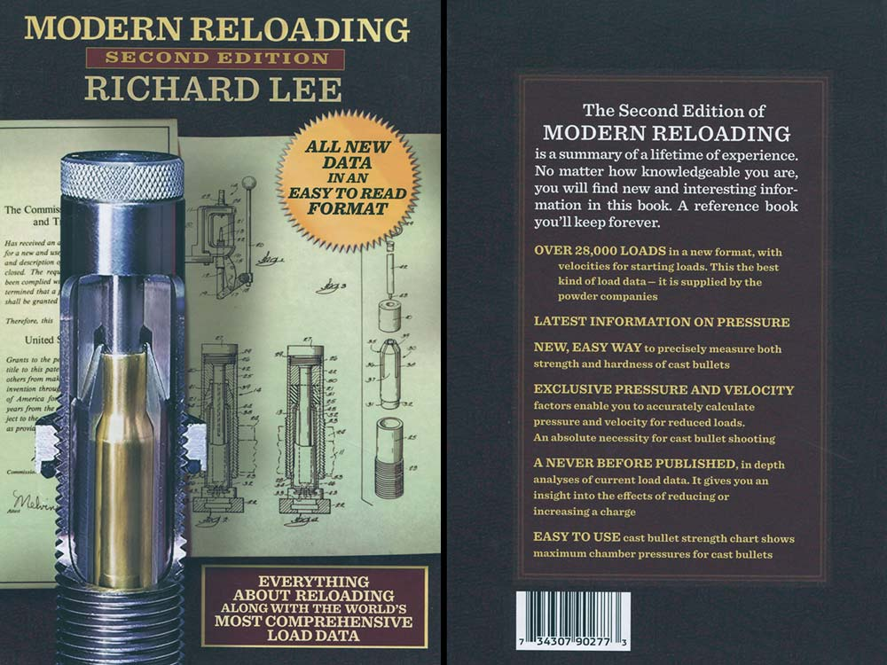 Modern Reloading Review