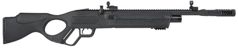 HatsanUSA Vectis Airgun
