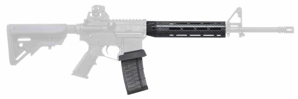 Lancer Colt Upgrade Kit