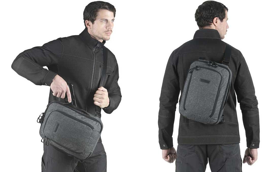 Maxpedition Entity Tech Sling Bag