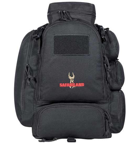 Safariland Range Backpack
