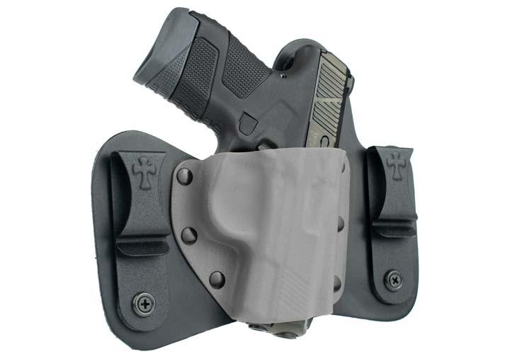 CrossBreed Mini Tuck for Mossberg MC1sc Pistol