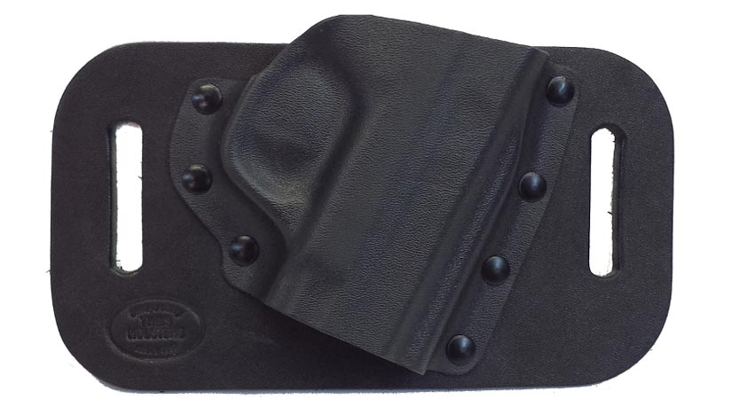 Theis Holster for Mossberg MC1SC