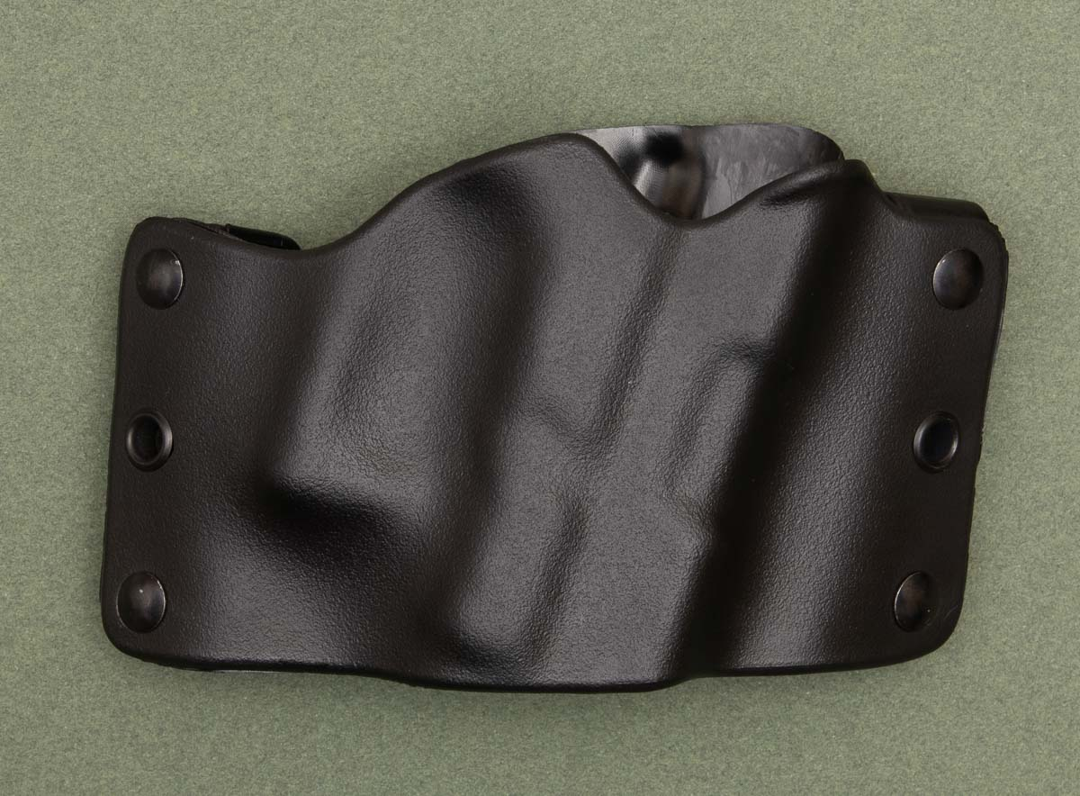 Phalanx Defense Systems Stealth Operator Concealment Compact Holster