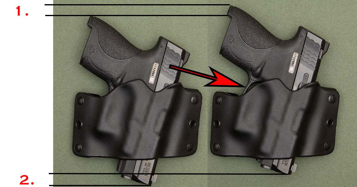 Smith-&-Wesson-Shield-in-Phalanx-Defense-Systems-Holsters