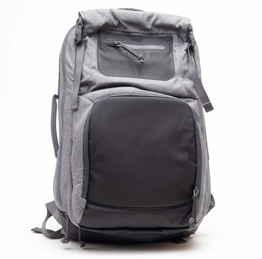 Best Price on ESS Steatlh SBR Rifle Backpack