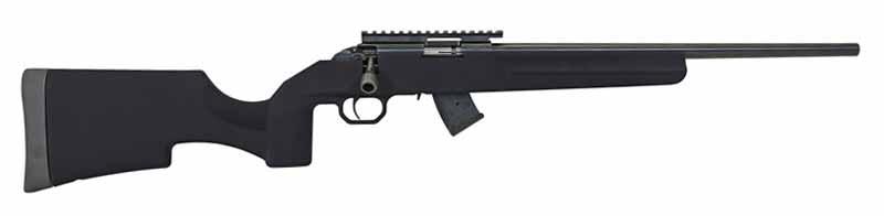 Howa 1100 Rifle
