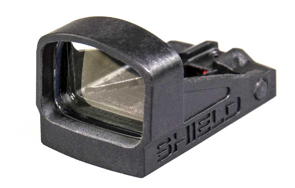 Shield Sights SMSc