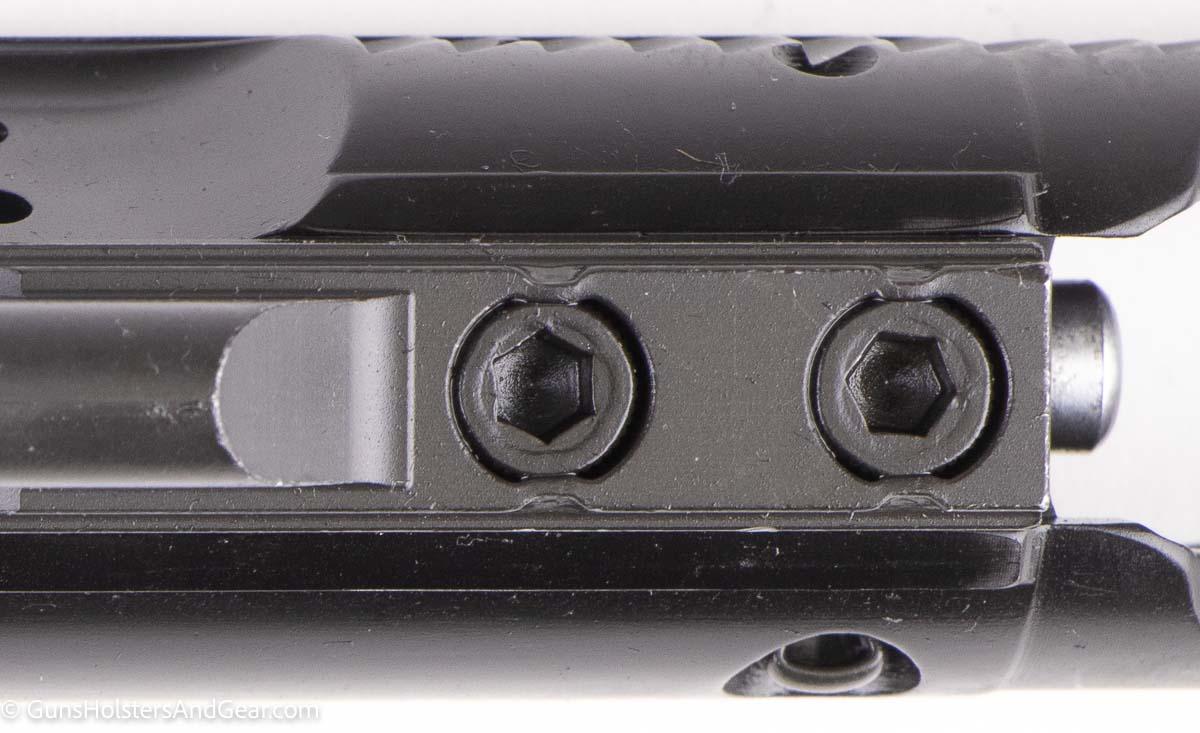 staking gas key